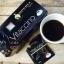 Vitaccino coffee กาแฟลดน้ำหนัก กาแฟดำลดความอ้วน 15ซอง thumbnail 2