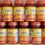 วิตามิน C-1000 mg. นำเข้าจาก USA. 30เม็ด thumbnail 1