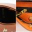 พร้อมส่ง กระเป๋าถือ แบรนด์ Maomao รุ่น M16127 (สีดำ สีส้ม สีฟ้า สีแดง) thumbnail 35