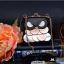 พร้อมส่ง กระเป๋าถือ กระเป๋าสะพาย รูปนกฮูก แบรนด์ Maomao รุ่น mhr025 thumbnail 8