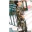 พร้อมส่ง กระเป๋าถือ กระเป๋าสะพาย รูปนกฮูก แบรนด์ Maomao รุ่น mhr025 thumbnail 5