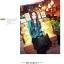 พร้อมส่ง กระเป๋าถือ แบรนด์ Maomao รุ่น M89003 (สีดำ สีแดง) thumbnail 6