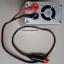 แปลงไฟ 12V เป็น 220V ชาร์จโน้ตบุ๊ค/ใช้เครื่องอุ่นขวดนมในรถยนต์ thumbnail 6