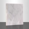 หินอ่อนขาวเทาสระบุรี HWS