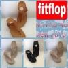 Fitflop New superjelly (สีน้ำตาล,สีขาว,สีดำ,สีครีม ราคา 490 ไซต์36-40)