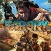 Far Cry Dilogy 1&2
