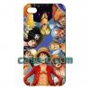C050 One Piece 4