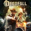 Deadfall Adventures [2 Disc]