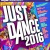 Just Dance 2016 [ LT2 & LT3 ]