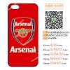C310 Arsenal 13