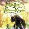 Majin And Forsaken Kingdom