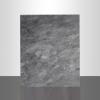 หินอ่อนเทาพระลาน HPG หินในประเทศ