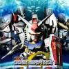 SD Gundam G Generation Neo [JAP]