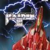 Raiden III [USA]
