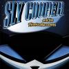 Sly Cooper and the Thievius Raccoonus [USA]
