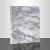 หินอ่อนขาวเทาลายเมฆ HWG ราคาถูกที่สุด