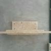 หิ้งพระหินอ่อน กว้าง 60 ลึก 35 cm