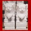 สิงโตปักกิ่ง ขนาด สูง 70เซนติเมตร