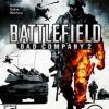 BATTLEFIELD BAD COMPANY 2 [ LT2 & LT3 ]