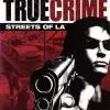 True Crime Streets of LA [USA]