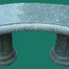 โต๊ะหินอ่อนมงคล