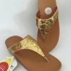 Fitflop Shoes new electra(รุ่นใหม่ เกล็ดปลา สีทอง ราคา 490 ไซต์36-40)
