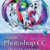 Photoshop CC V 14 [Portable]