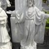 พระเยซูคริสต์ สูง1เมตร