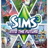 The Sims 3 Into the Future ภาคเสริม [1 Disc]