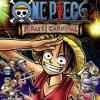 Shonen Jump One Piece Pirates Carnival [USA]
