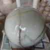 ลูกหมุน ขนาด 40 เซนติเมตร