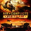 Air Conflicts Vietnam [1 Disc]