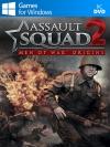 Assault Squad 2 Men of War Origins