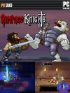 Rampage Knights [Early Access]