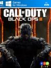 Call of Duty® Black Ops III