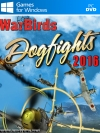 WarBirds Dogfights 2016