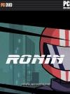 Ronin Digital Special Edition
