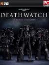 Warhammer 40,000 Deathwatch - Enhanced Edition