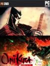 Onikira Demon Killer