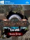 In The Dead Of Night - Urszula's Revenge