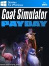 Goat Simulator PAYDA