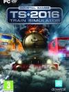 Train Simulator 2016 Steam Edition