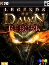 Legends of Dawn Reborn