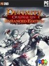 Divinity Original Sin Enhanced Edition