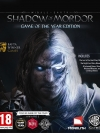 Shadow of Mordor™ Game of the Year