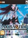 Akiba's Trip Undead & Undressed