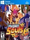 Mugen Souls Z