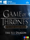 Game of Thrones EP1-6