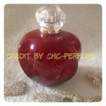 น้ำหอม Christian Dior Hypnotic Poison EDT 100 ml.