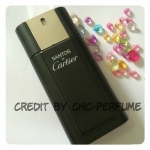 น้ำหอม Cartier Santos de Cartier EDT 100ml